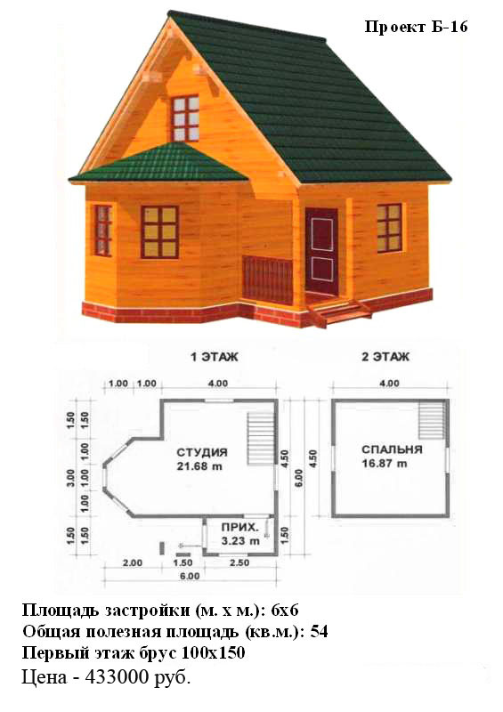 дом, фото домов